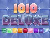 Play 1010 Deluxe Game