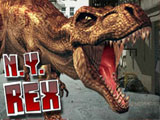 Play NY Rex Game