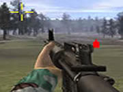 Play Americas Army Game