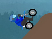 Play Minibike Trials Game