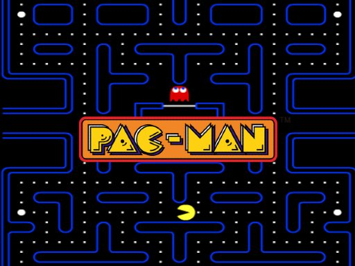 Play Pacman Master Game