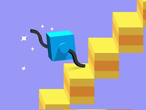 Play Climber Draw Game