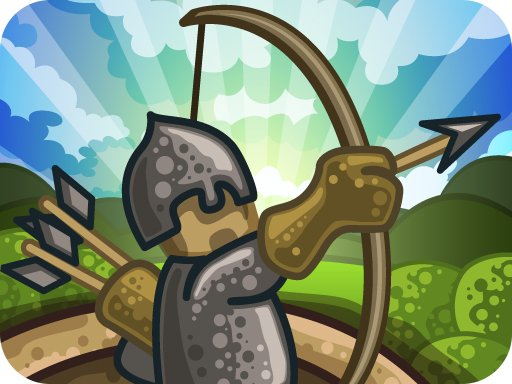Play Tower Defense Game