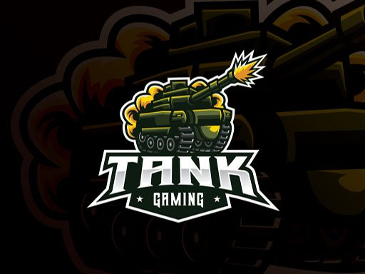 Play Tank Gaming Game