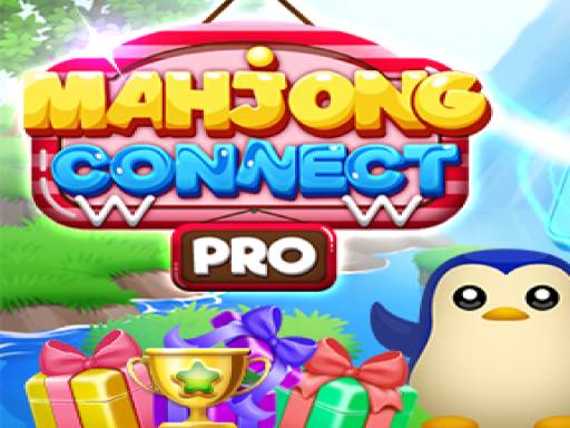Play Mahjong Connect Game