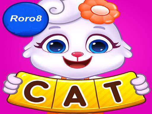 Play Mixed Words Game