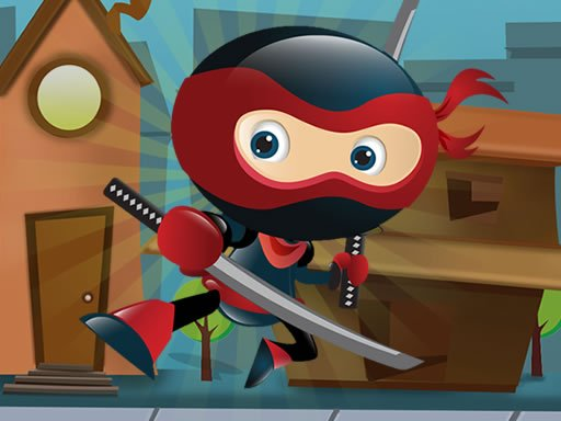 Play Stickman Differences Game