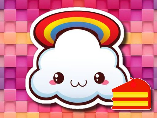 Play Candy Monster Jumping Game