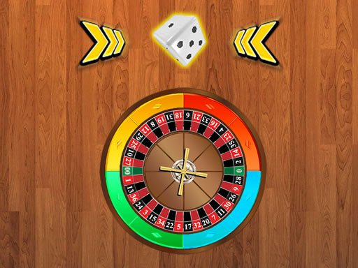 Play Quick Color Dice Game