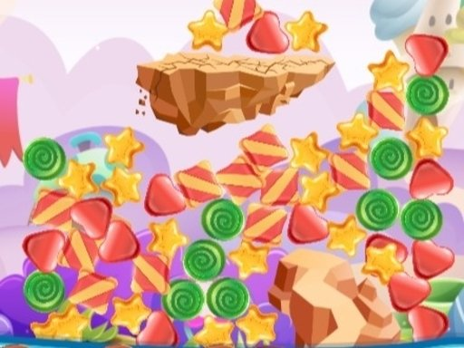 Play Candy Smash Game