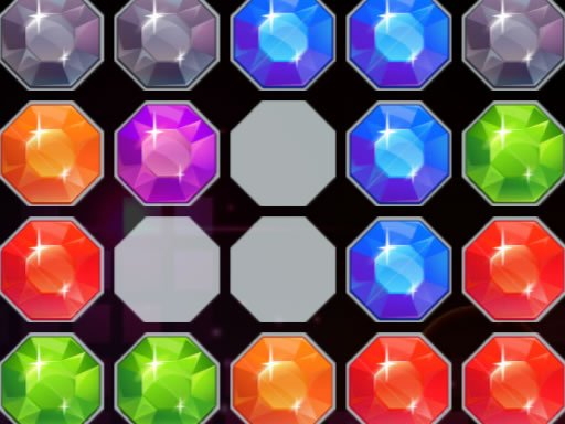 Play Color Lines Deluxe Game