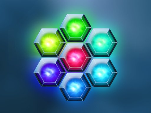 Play Hit Hex Game