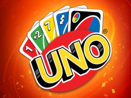 Play UNO Card Online Game