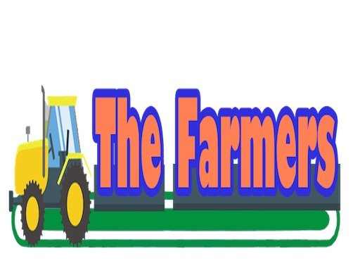 Play The Farmers Game