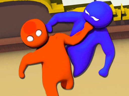 Play NoodlemanParty.io Game