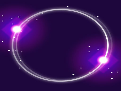 Play Neon 360 Game