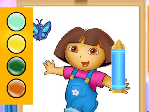 Play Baby Taylor An Ordinary Day Game