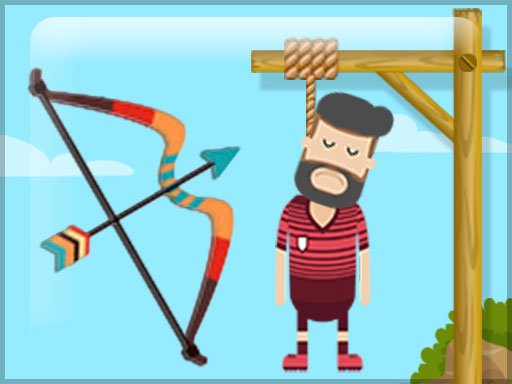 Play Gibbest Bow Master Game