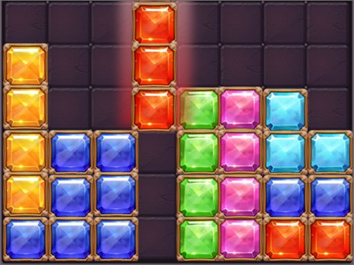 Play Block Puzzle Master 2020 Game