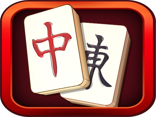 Play Mahjong Quest Game