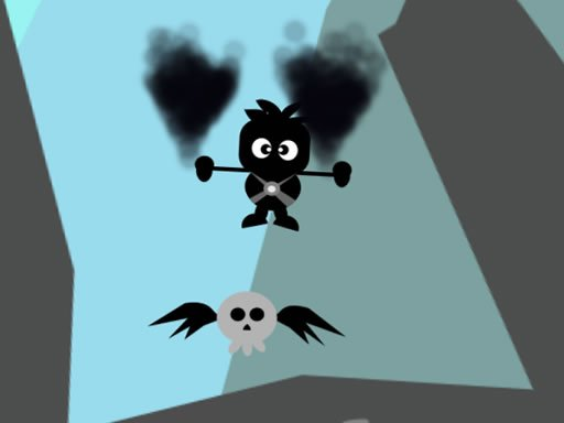 Play Cave Game