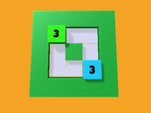 Play Fill The Blocks Game
