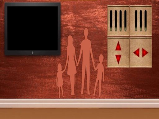 Play Fascinating Boy Escape Game