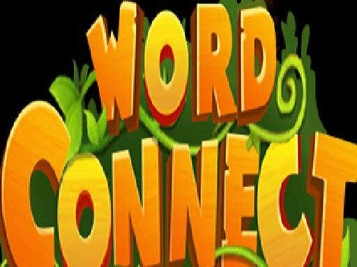 Play Word Connect Game