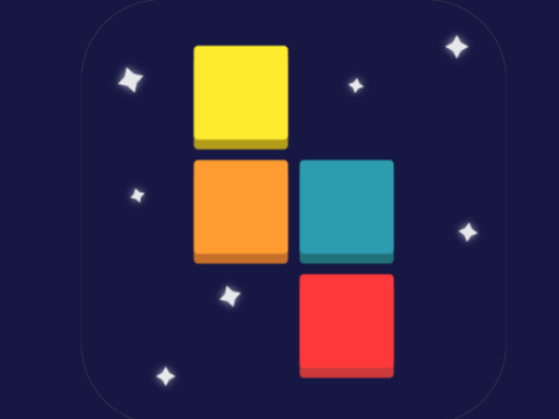 Play Brix and Blox Game