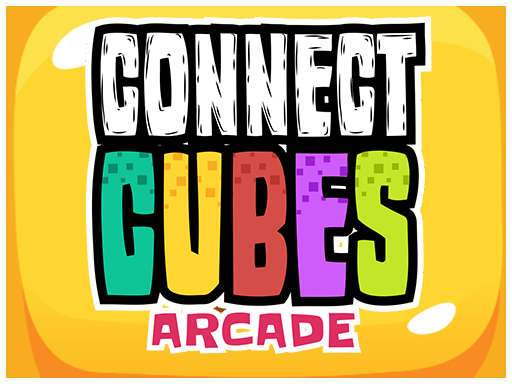 Play Connect Cube Arcade Game