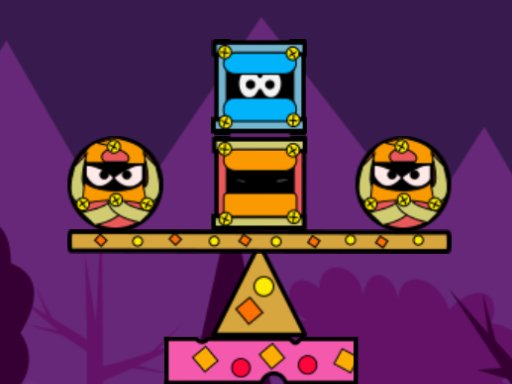 Play Tap & Clapp Game