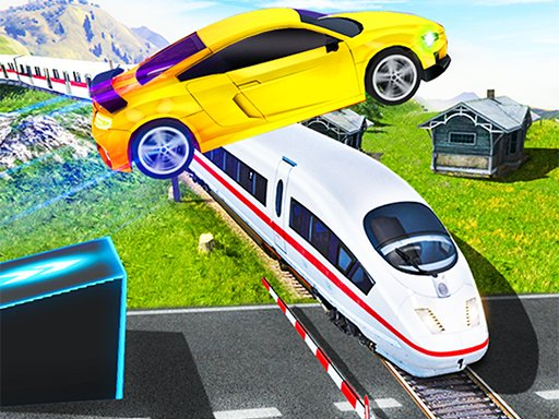 Play Marvelous Hot Wheels Game