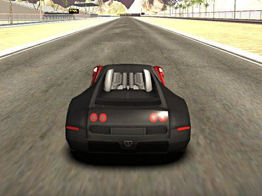 Play Extreme Drift Cars Game