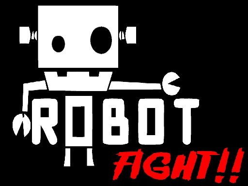 Play Robot Fight Game
