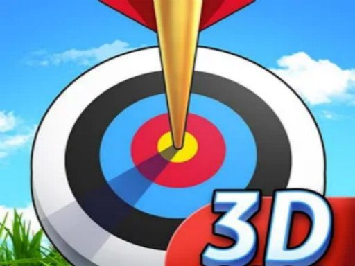 Play Archery World Tour Game