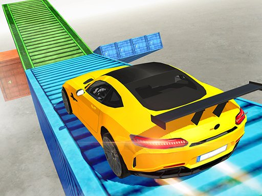 Play Real Impossible Track 2 Game