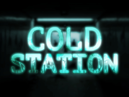 Play Cold Station Game