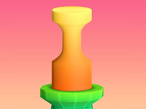 Play Pottery Game