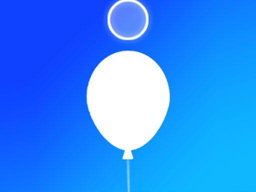 Play Rise Up Balloon Game