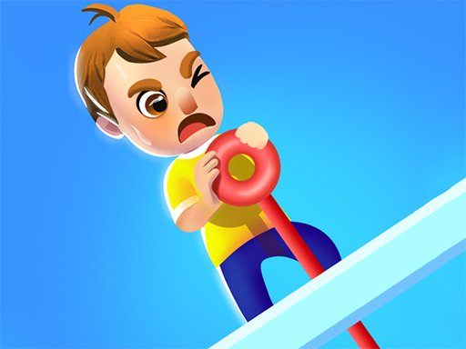 Play Friend Rescue Game