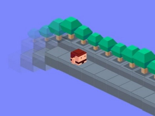 Play Jumpers Game