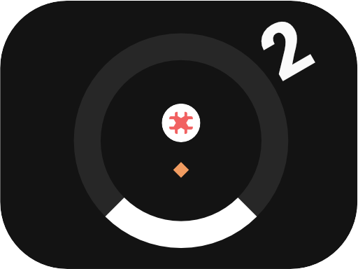 Play Crazy Pong 2 Game