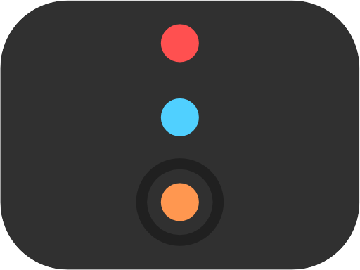 Play Color Catch Game
