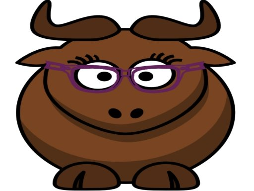 Play Bull Touch Game