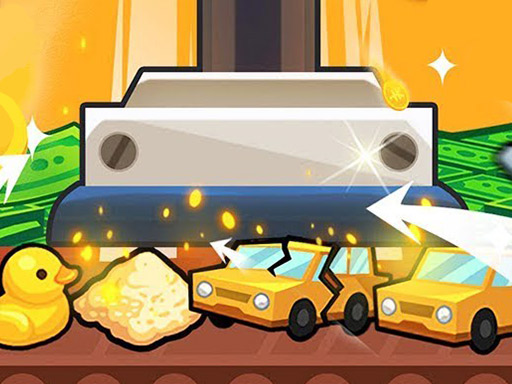 Play Factory Inc Game