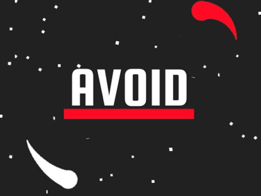 Play AVOID Game