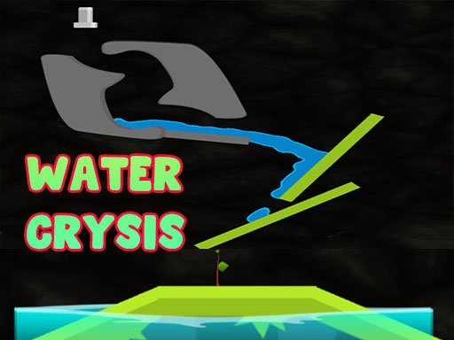 Play Water Crisis Online Game