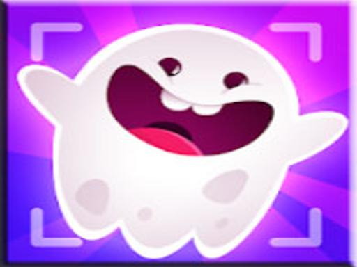 Play Ghost Scary Game