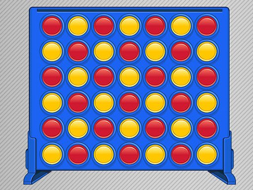 Play Connect 4 Multiplayer Game
