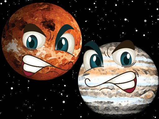Play Water On Mars Game